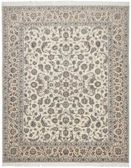 Nain rugs from 400-600