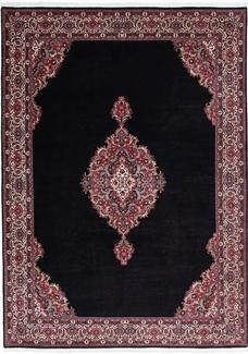 11ft by 8ft 3,5x2,5m bidjar rug