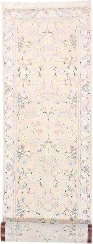 12x3 long tabriz runner carpet