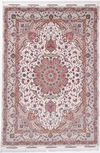 11x8 625kpsi 70raj tabriz persian rug