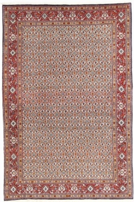 8by5foot persian moud rug carpet