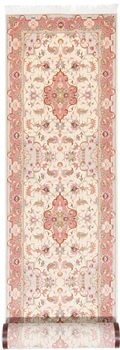 20x3 runner twin tabriz rug runner