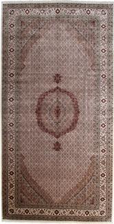 19ft by 10ft mahi wool carpet