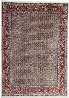 11by8foot moud persian rug carpet