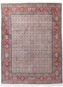 6by4foot persian moud rug