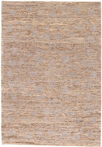 ziegler carpet 7x5foot rug