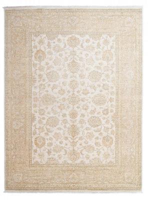 ziegler carpet 12by9foot rug