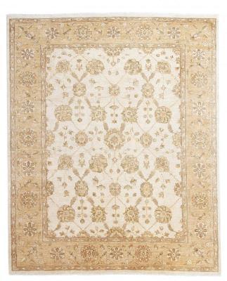 ziegler carpet 9x7foot rug