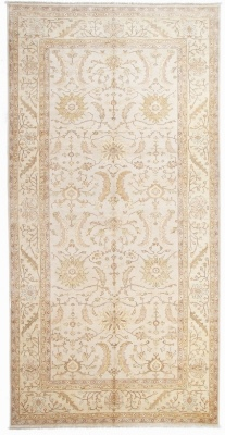ziegler carpet 16by8foot rug