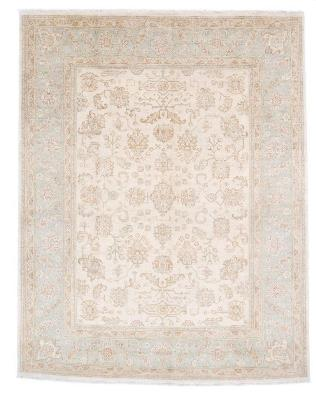 ziegler carpet 10by8foot rug