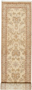 ziegler carpet 11by2foot rug runner
