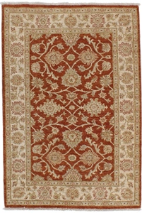 ziegler carpet 6x4foot rug