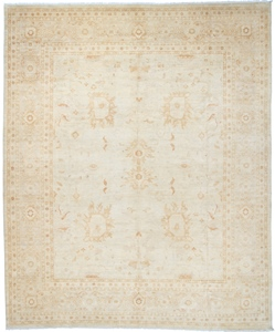 ziegler carpet 14by11foot rug