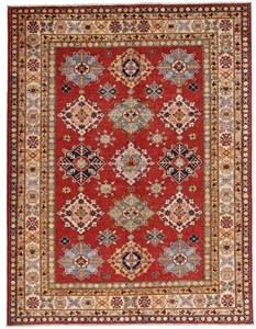 8ft 6ft kazak carpet rug