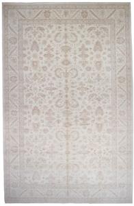 ziegler carpet 21by13foot rug