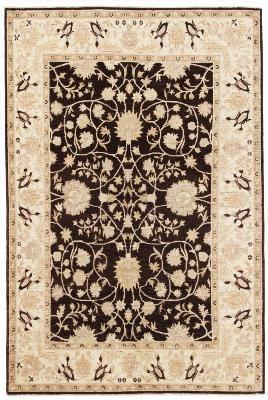 Ziegler rugs - handmade carpets