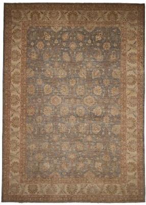 ziegler rug 10x8foot carpet