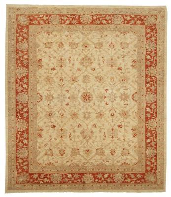 Farahan carpet 9by8foot rug