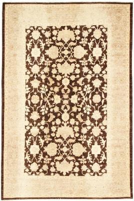 ziegler carpet 8x5foot rug