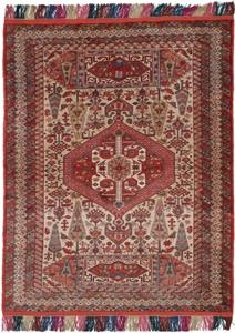 silk mashad persian rug