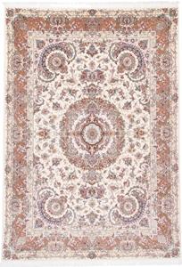 11x8 fine tabriz persian rug