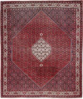 10ft by 8ft 300x250m bidjar rug