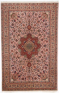 10x6 tabriz persian carpet