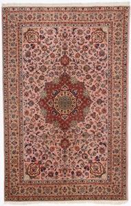 10x6 tabriz persian carpet