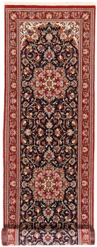 9x2 qum persian rug runner