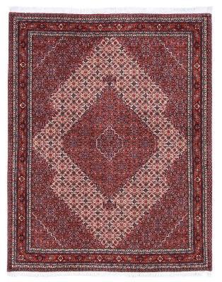 7x5 mahi tabriz persian rug