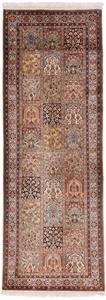 7foot persian rug runner