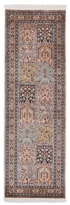hallway persian rug runner