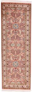 twin silk persian rugs