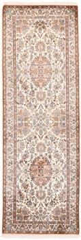 8x2 kashmir persian rug runner