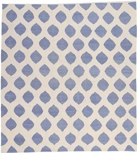 kelim rug 9x8 contemporary design