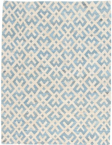 kelim rug 7x5 contemporary design