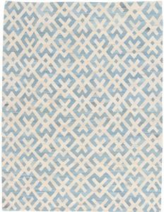 kelim rug 7x5 contemporary design