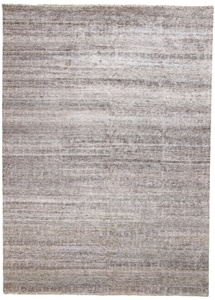 12x8 contemporary modern silk rug