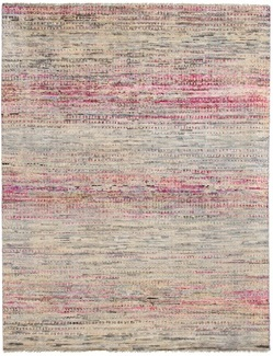 10x7 contemporary modern handmade rug