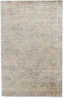 10x6 contemporary modern handmade rug