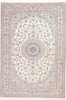12ft 8ft persian carpet nain