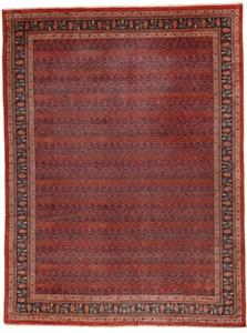 antique kelardasht persian carpet