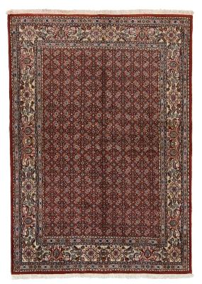 6by4foot persian moud carpet