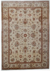 ziegler carpet 17by12foot rug