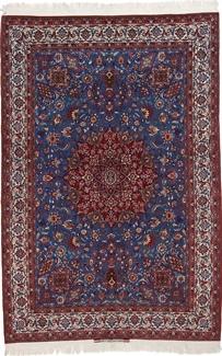 1000kpsi seirafian isfahan persian rug