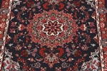 3x2 twin tabriz persian rugs