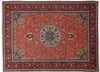 13x9 high quality tabriz carpet