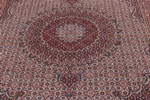 9by6foot persian moud rug carpet