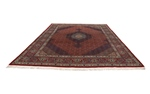 13x9 high quality tabriz persian rug