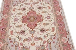 6meter runner twin tabriz rug runner